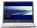Sony VAIO FS550 Laptop Computer