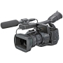 Sony XDCAM EX PMW-EX1