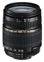 Tamron 28-300mm F/3.5-6.3 XR Di LD Aspherical (IF) Macro With hood for Pentax
