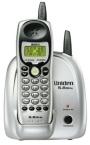 Uniden TRU 9480