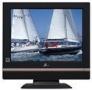 "Zenith Z20LCD1 20"" LCD TV"