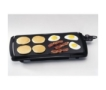 Presto Cool Touch Indoor Grill