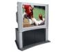 Sony KV-36FV300 36 inch TV