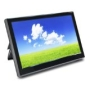 iMo Mini-Monster Touch 10-inch USB Touchscreen Monitor