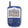 RIM BlackBerry 7510