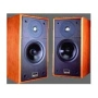 Epos AcousticsM12