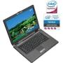 Fujitsu Lifebook A1110 15.4-Inch Laptop (2.0 GHz Intel Core 2 Duo T5800 Processor, 3 GB RAM, 250 GB Hard Drive, DVD Drive, Vista Premium)