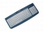 Kensington Slim Type Ultra Keyboard
