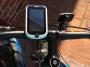 Magellan Cyclo 505