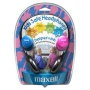 Maxell Kids Safe KHP-2