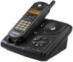 Motorola MA 560