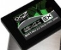 OCZ Agility EX 60GB SSD