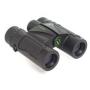 visionary wetland 10 x 25 binoculars