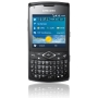 Samsung Omnia PRO 4 / Omnia 735 GT-B7350
