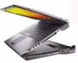 Sony VAIO R505
