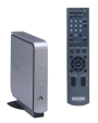 Sony VAIO RoomLink Network Media Receiver PCNA-MR10