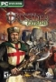 Stronghold Crusader Extreme- PC