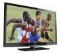 "Toshiba 40"" Diagonal 120Hz LED 1080p Full HDTVwith DynaLight"