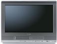 "FST Pure Toshiba MW G71 Series TV (26"", 30"")"