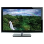 "Viewsonic VT1900LED 19"" HD ready Black"