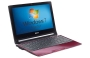 Acer A0533
