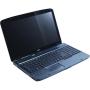 Acer Aspire 5737Z-343G25MN