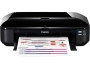 Canon PIXMA iX6520 Inkjet Business Printer