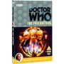 Doctor Who: The Five Doctors (Special Edition) (2 Discs)