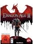 Dragon Age 2- PC