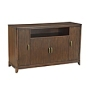 Home Styles Paris Entertainment Stand