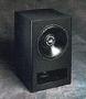 Miller & Kreisel 5.1 speaker system - K-15