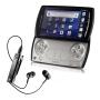 Sony Xperia PLAY / R800a / R800at / R88i