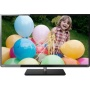 Toshiba 32 Inch LED TV 720p ClearScan 120Hz (32L1350)