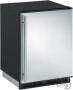 U Line Built In All Refrigerator Refrigerator 1175R