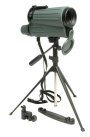 Yukon Optics Yukon Advanced Optics 20-50x50 Spotting Scope Tripod Kit