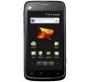 ZTE Warp (Boost Mobile)