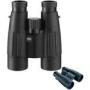 Zeiss 524521 (8x42) Binocular