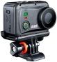 AEE - 21424 action camera S80 (full HD, WiFi & impermeabile)