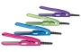 BaByliss Professional 200 Nano Hair Straighteners