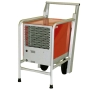 Ebac Building Dryer and Dehumidifier