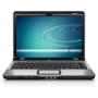 HP Pavilion dv2911us Notebook PC