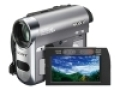 Handycam DCR-HC62 Mini DV 25X Zoom Digital Camcorder - MSRP $299.99
