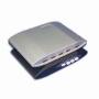 HDMI Manual Switching Box, 4 Inputs : 1 Output