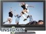 Insignia NS-LCD32