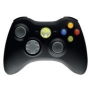 Microsoft Xbox 360 Wireless Controller for Windows Black