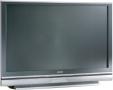 "Mitsubishi WD 527 Series TV (52"", 62"")"