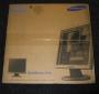 Samsung SyncMaster 915N