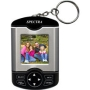 Spectra Digital Photo Keychain
