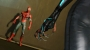 Spider-Man: Edge of Time- PlayStation 3