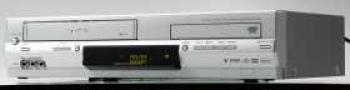 Toshiba SD 37VSR - DVD/VCR combo